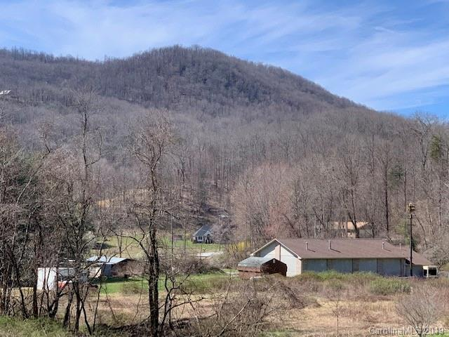 0000 Flat Creek Road, Fairview, NC 28730 (#3486612) :: Miller Realty Group