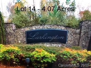 49 Larkington Drive #14, Siler City, NC 27344 (#3486615) :: Rowena Patton's All-Star Powerhouse
