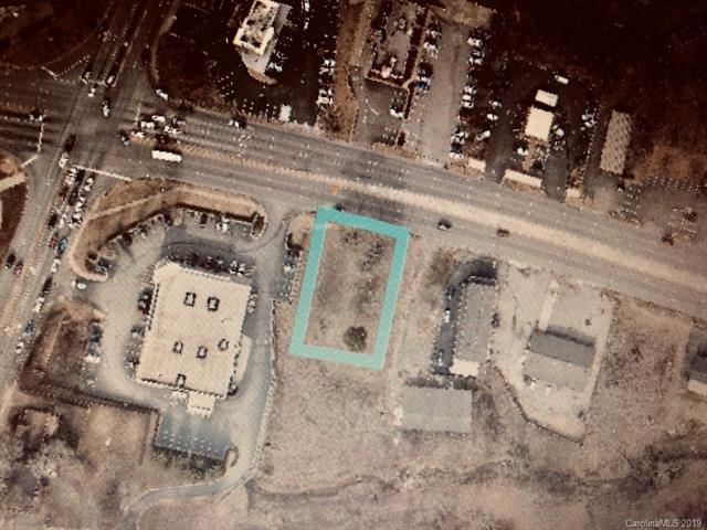 6816 Wilkinson Boulevard, Belmont, NC 28012 (#3486632) :: MECA Realty, LLC