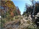 000 Dogwood Lane - Photo 4