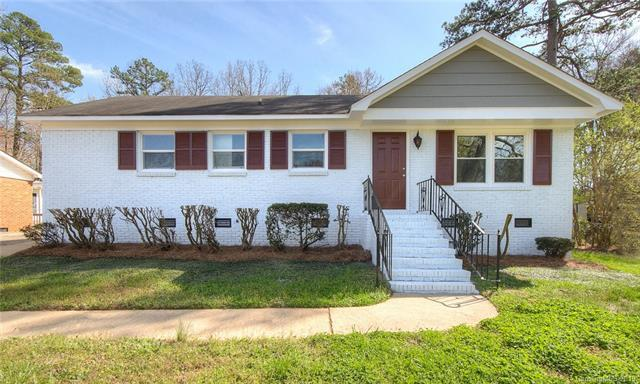 227 Short Hills Drive, Charlotte, NC 28217 (#3486702) :: The Premier Team at RE/MAX Executive Realty