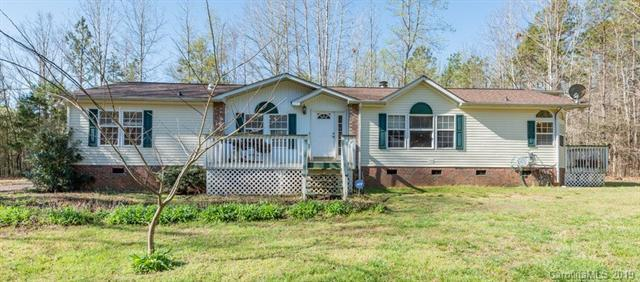 8836 Summerhill Drive, Waxhaw, NC 28173 (#3486720) :: LePage Johnson Realty Group, LLC