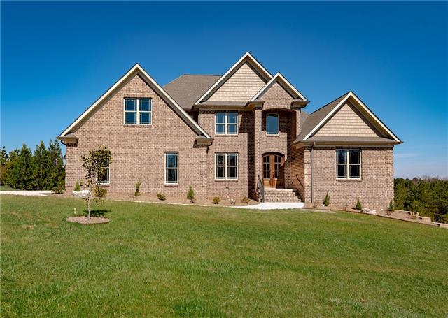 755 River Bend Drive #330, Granite Falls, NC 28630 (#3486743) :: LePage Johnson Realty Group, LLC
