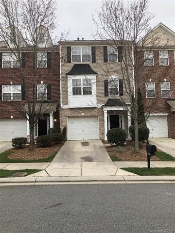 1287 Amber Ridge Road NW, Concord, NC 28027 (#3486746) :: Homes Charlotte