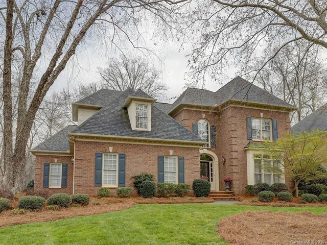 7416 Willesden Lane, Charlotte, NC 28277 (#3486773) :: IDEAL Realty
