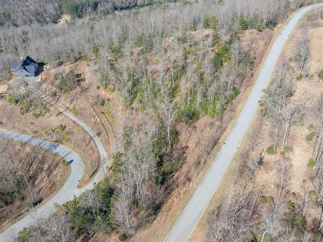 99999 Stonefly Drive #159, Horse Shoe, NC 28742 (#3486787) :: Puffer Properties