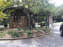 5418 Dawson Court, Cramerton, NC 28032 (#3486789) :: Cloninger Properties