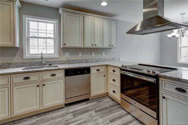 4304 Chatterleigh Drive, Monroe, NC 28110 (#3486801) :: LePage Johnson Realty Group, LLC