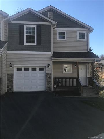 72 Kirby Road, Asheville, NC 28806 (#3486821) :: Puffer Properties