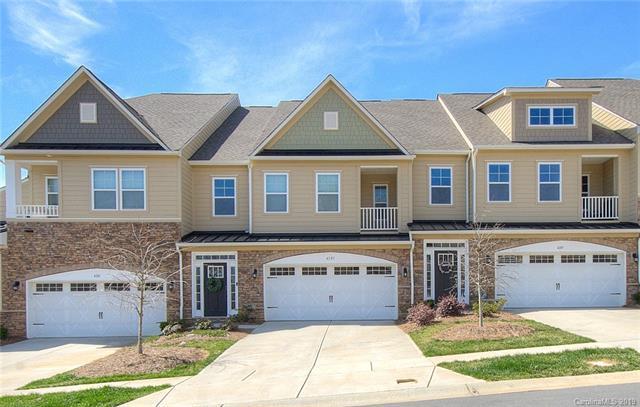4185 La Crema Drive, Charlotte, NC 28214 (#3486870) :: LePage Johnson Realty Group, LLC