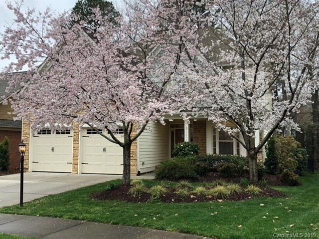 19679 Wooden Tee Drive, Davidson, NC 28036 (#3486907) :: Carolina Real Estate Experts
