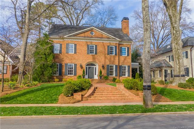2059 Hopedale Avenue, Charlotte, NC 28207 (#3486917) :: RE/MAX RESULTS
