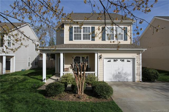 2310 Mirage Place, Fort Mill, SC 29708 (#3486946) :: The Ann Rudd Group