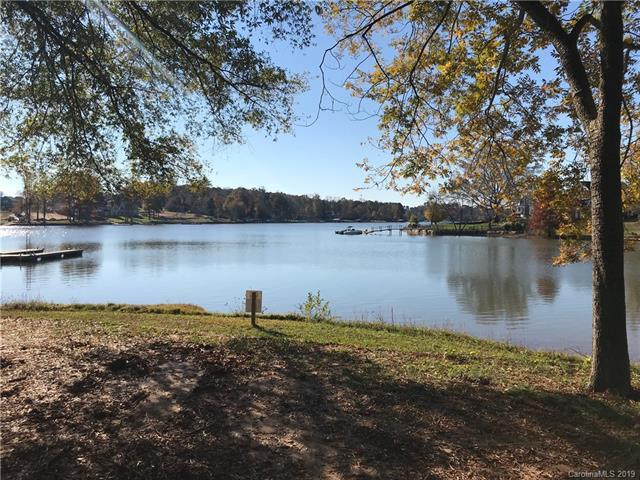 TBD Cornelius Road Lot 6, Mooresville, NC 28117 (#3486949) :: LePage Johnson Realty Group, LLC