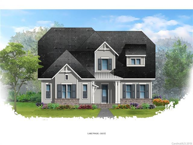 119 Little Indian Loop Lot 152, Mooresville, NC 28117 (#3486975) :: Washburn Real Estate