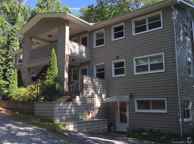 163 Wilmot Circle, Blowing Rock, NC 28605 (#3487004) :: Robert Greene Real Estate, Inc.