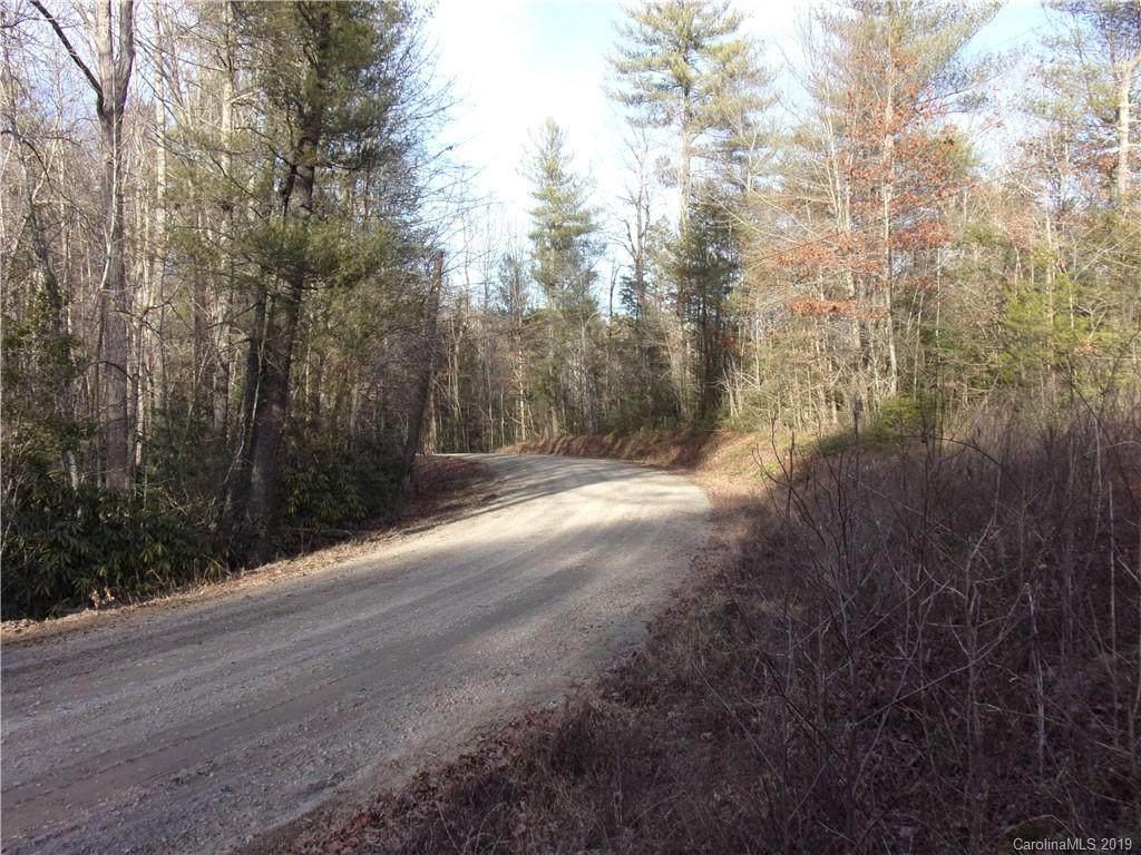 V/L Rose Creek Road - Photo 1