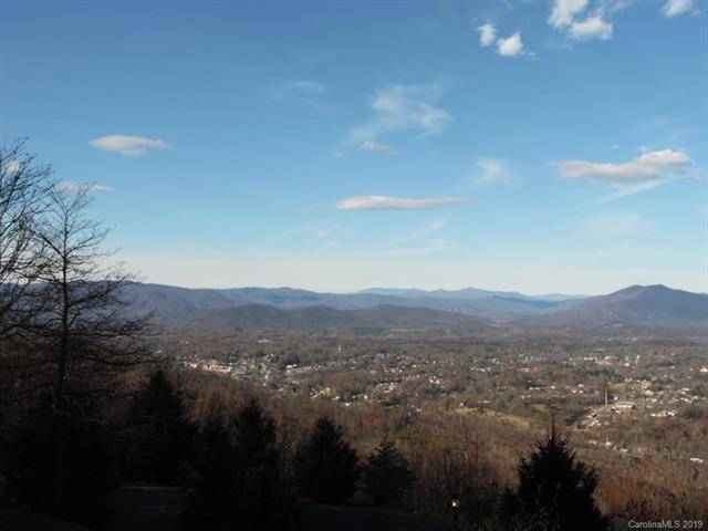 23 Grants Mountain Road - Photo 1