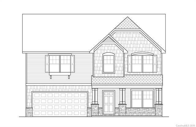 3206 Gilroy Drive, Indian Land, SC 29707 (#3487052) :: Carolina Real Estate Experts