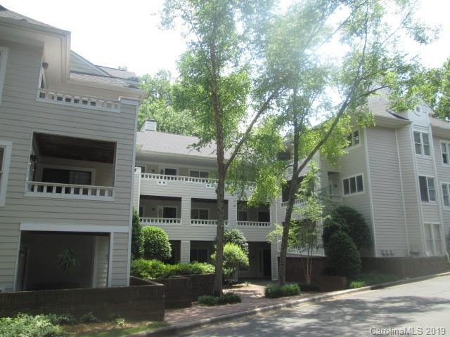2715 Selwyn Avenue #44, Charlotte, NC 28209 (#3487065) :: RE/MAX RESULTS