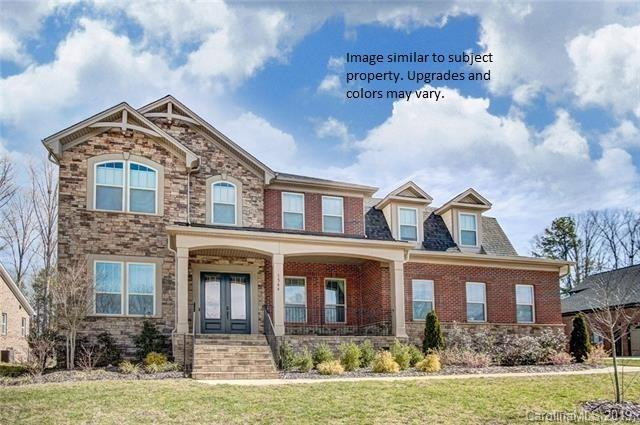 1200 Lightwood Road, Waxhaw, NC 28173 (#3487097) :: The Premier Team at RE/MAX Executive Realty