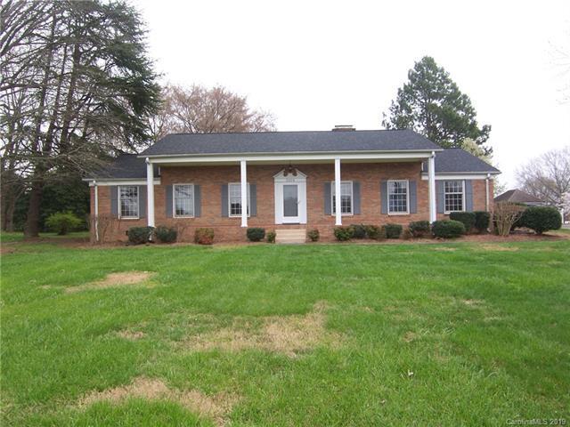 3804 Fallston Road, Shelby, NC 28150 (#3487151) :: Robert Greene Real Estate, Inc.