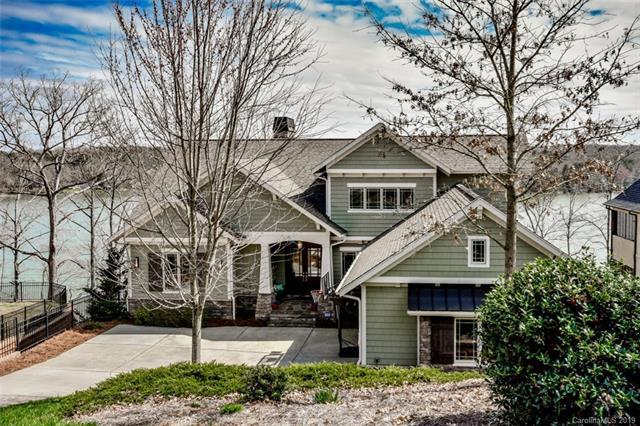 3229 Lake Pointe Drive, Belmont, NC 28012 (#3487234) :: Exit Mountain Realty