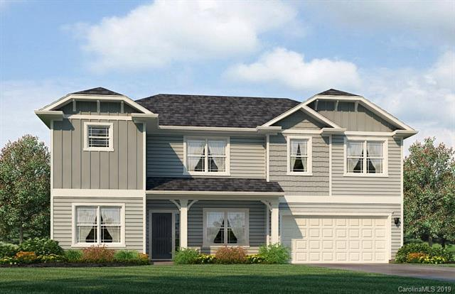 843 Accent Avenue #07, Concord, NC 28025 (#3487254) :: Team Honeycutt