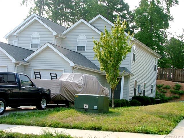 139 Springwood Lane, Mooresville, NC 28117 (#3487257) :: Cloninger Properties