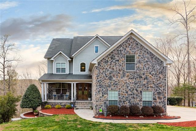 2045 Beauhaven Lane, Belmont, NC 28012 (#3487261) :: LePage Johnson Realty Group, LLC
