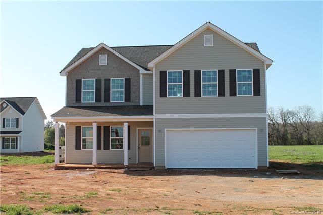 8519 Landsford Road, Monroe, NC 28112 (#3487302) :: Exit Mountain Realty