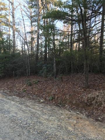 0 Old Mill Road, Penrose, NC 28772 (#3487313) :: LePage Johnson Realty Group, LLC