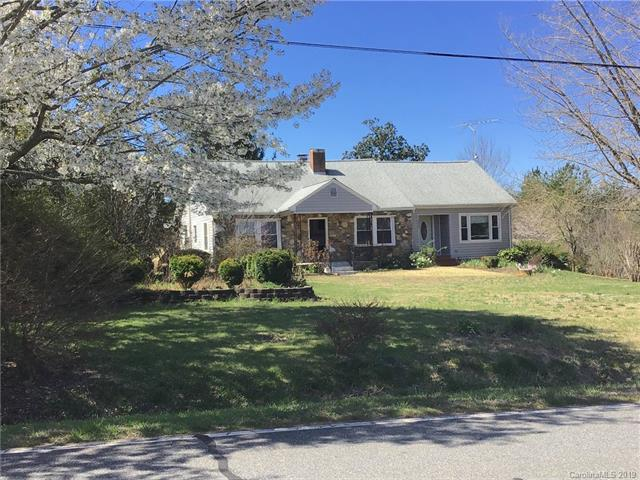 1883 Cove Road, Rutherfordton, NC 28139 (#3487374) :: Caulder Realty and Land Co.
