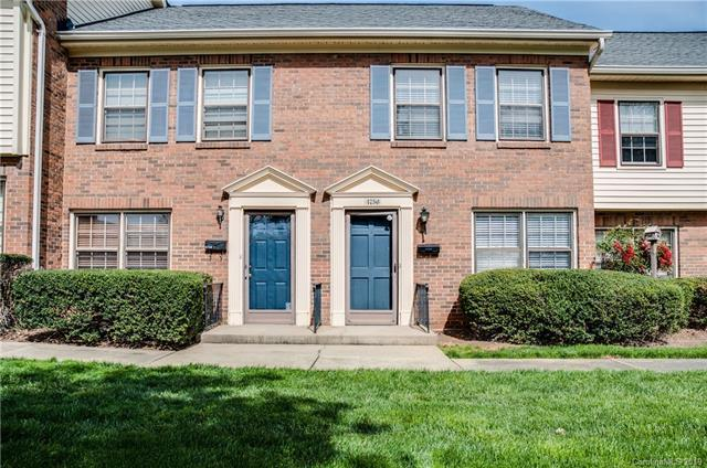 4756 Old Lantern Way, Charlotte, NC 28212 (#3487377) :: Exit Mountain Realty