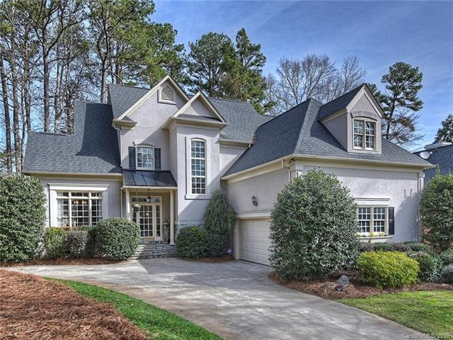 18832 Greyton Lane, Davidson, NC 28036 (#3487397) :: The Premier Team at RE/MAX Executive Realty