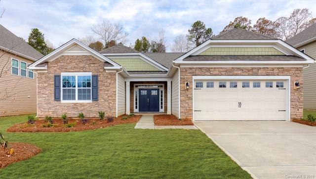 1221 Acosta Court #196, Lake Wylie, SC 29710 (#3487436) :: Homes Charlotte
