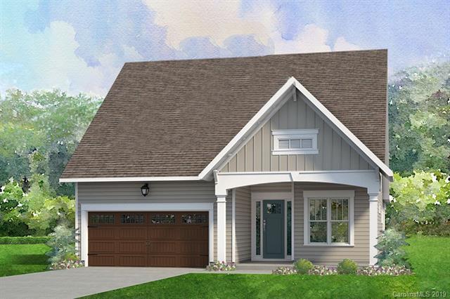 3904 Zemosa Lane #42, Concord, NC 28027 (#3487440) :: Team Honeycutt