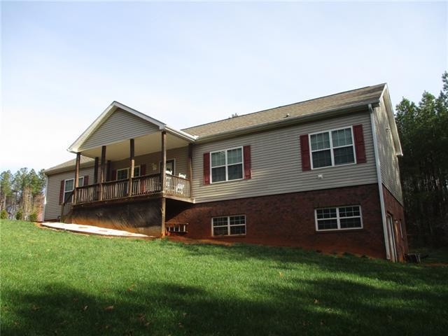 2411 Kettle Creek Court, Lincolnton, NC 28092 (#3487526) :: Puma & Associates Realty Inc.