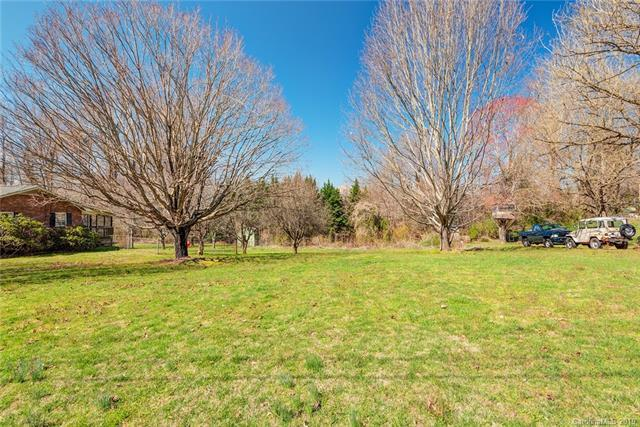 Lot 8 Sunset Drive, Swannanoa, NC 28778 (#3487625) :: The Premier Team at RE/MAX Executive Realty