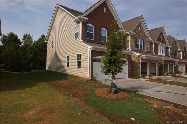 111 Portola Valley Drive, Mooresville, NC 28117 (#3487653) :: Cloninger Properties