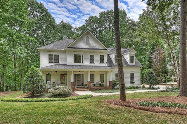 180 Atlantic Way, Mooresville, NC 28117 (#3487679) :: Washburn Real Estate