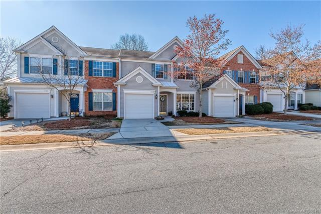 11737 Harsworth Lane, Charlotte, NC 28277 (#3487694) :: The Ramsey Group