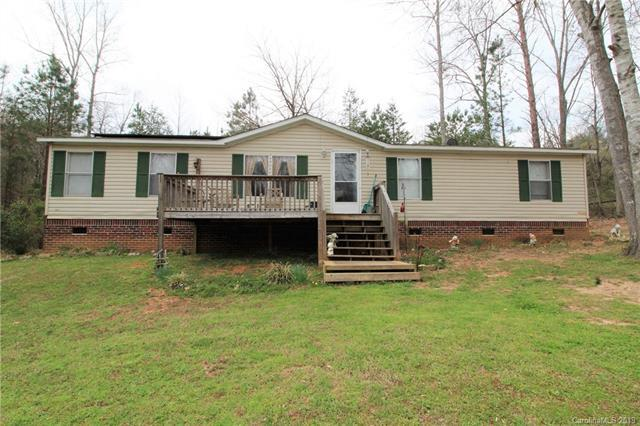 7035 Twin Streams Lane, Clover, SC 29710 (#3487719) :: Rinehart Realty