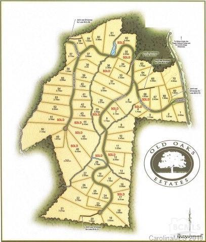 1044 Table View Drive, Morganton, NC 28655 (#3487771) :: Carlyle Properties