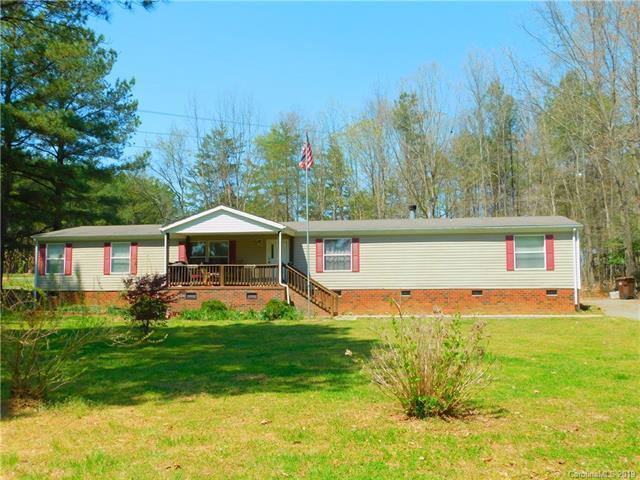 1755 Hopewell Church Road #4, Catawba, NC 28609 (#3487784) :: MartinGroup Properties