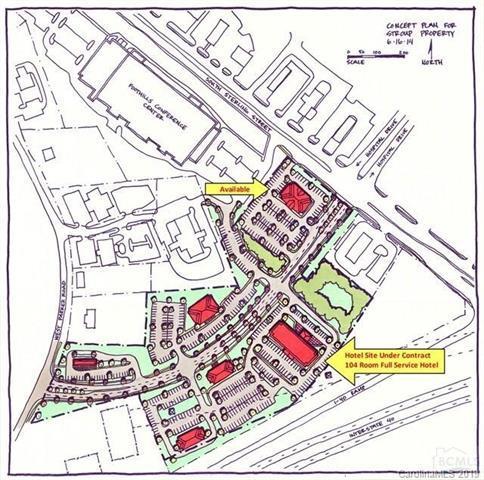 2156 S Sterling Street, Morganton, NC 28655 (#3487824) :: Puma & Associates Realty Inc.