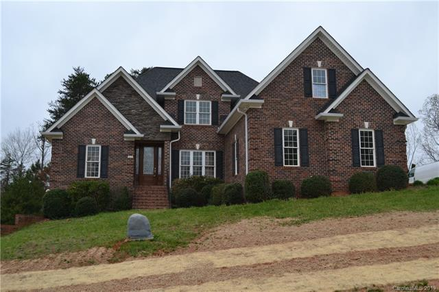 115 Orchard Farm Lane, Mooresville, NC 28117 (#3487834) :: MartinGroup Properties
