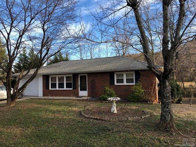 1268 Drexel Road, Valdese, NC 28690 (#3487862) :: Charlotte Home Experts
