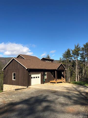 2508 Wolf Pit Road, Morganton, NC 28655 (#3487864) :: Team Honeycutt
