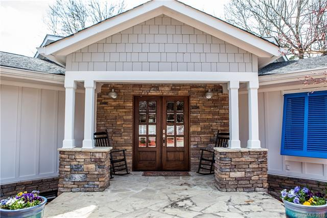 19533 Bustle Road, Cornelius, NC 28031 (#3487887) :: Cloninger Properties